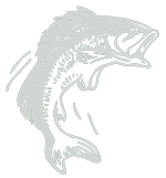 fishing guide testimonials